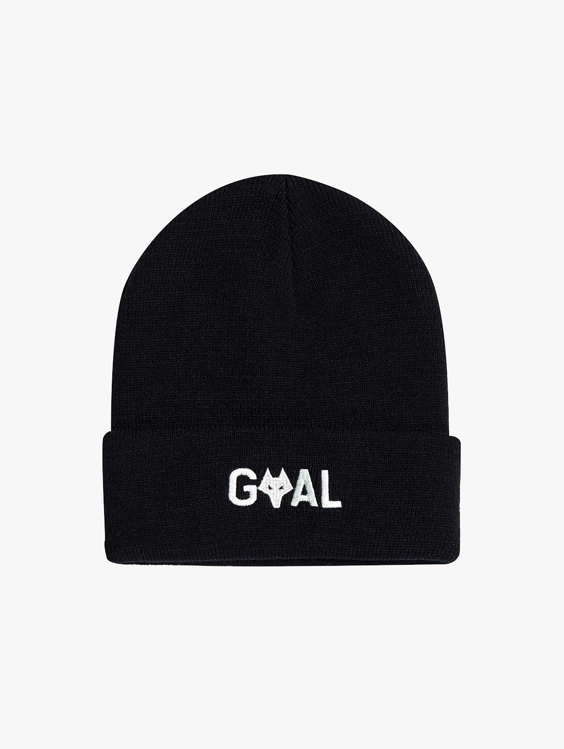 (Sold Out) WWFC BEANIE