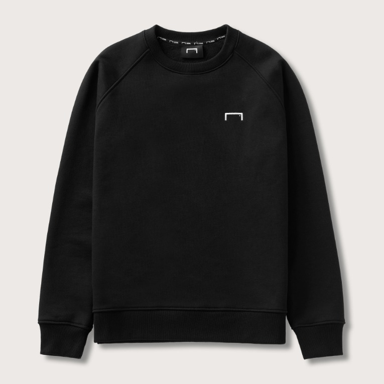 HEAVYWEIGHT SWEATSHIRT - t