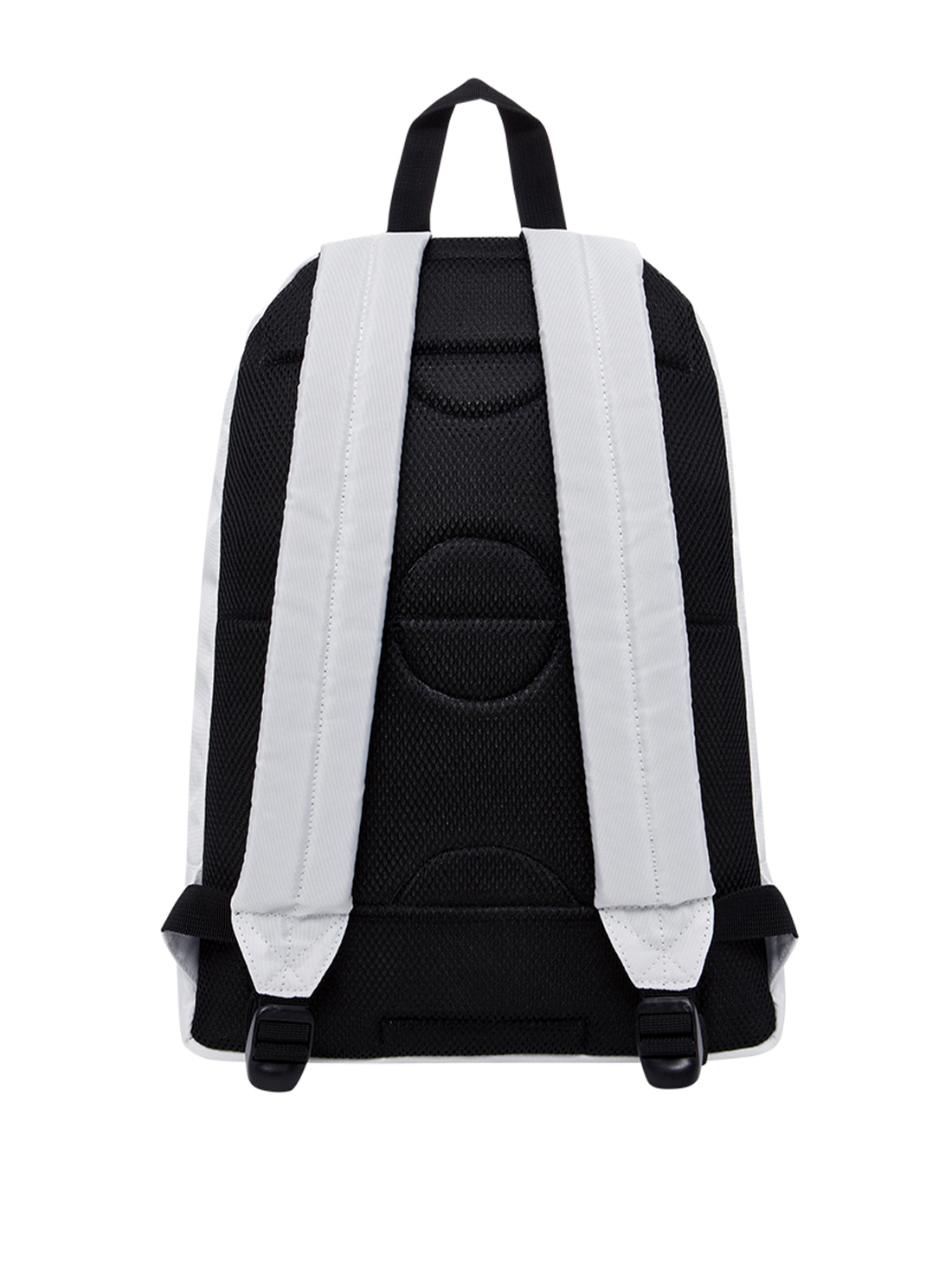 GOAL TAPE BACKPACK - WHITE