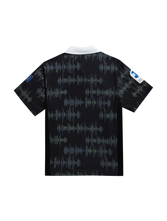 (KIDS) PULSE GAME SHIRTS
