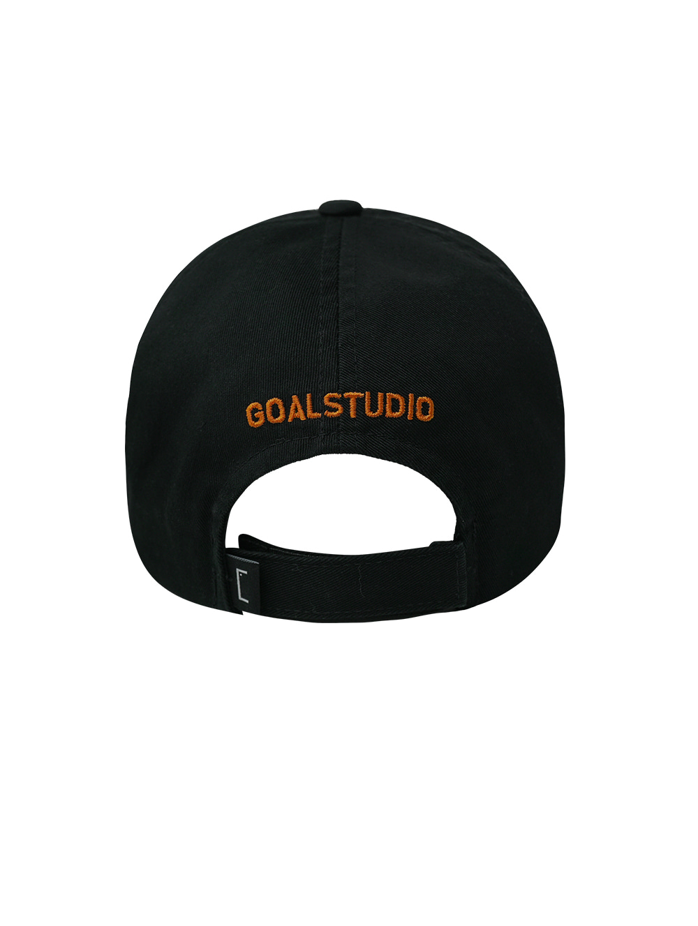CELEBRATION CAP - BLACK