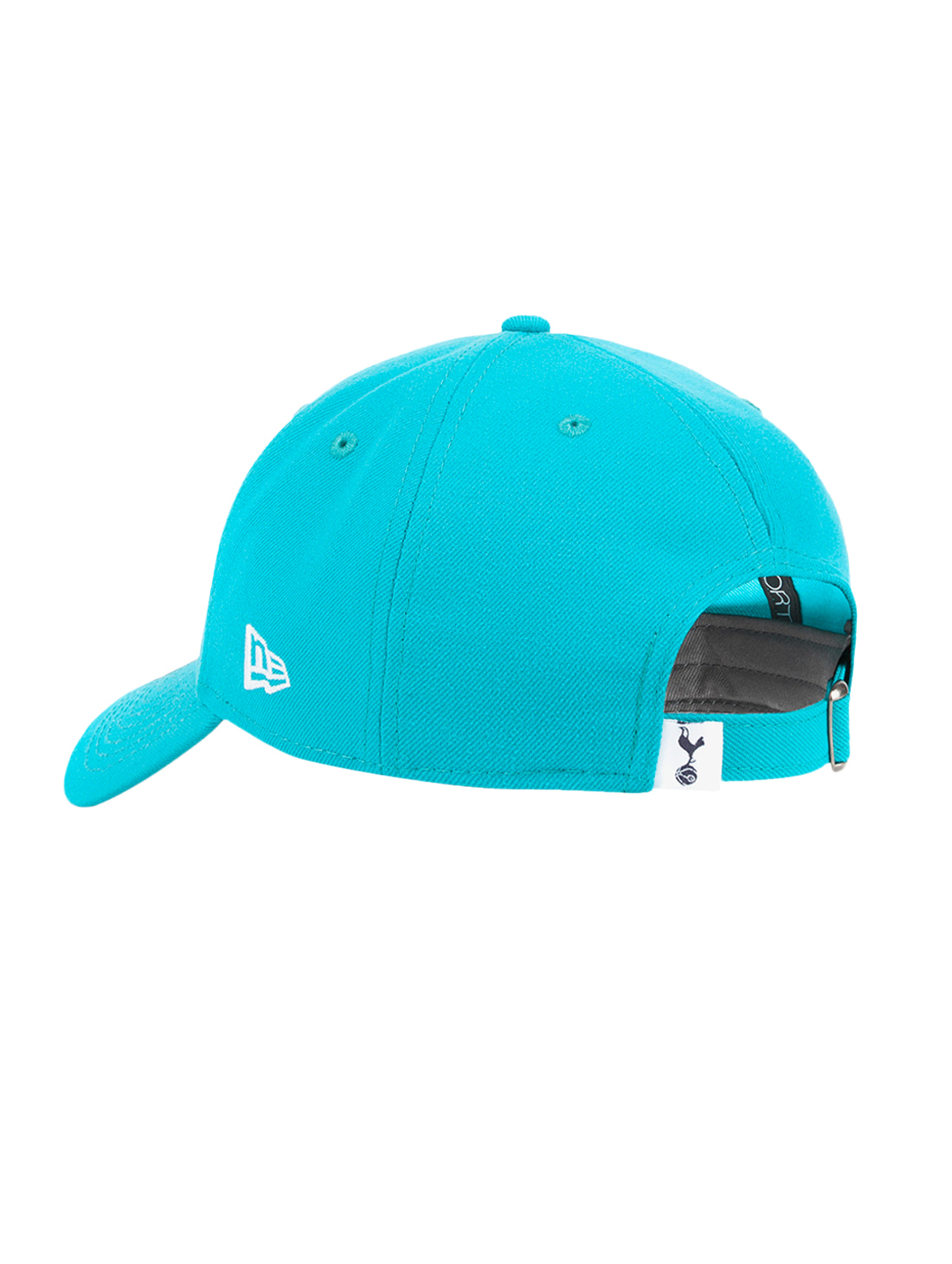 TOTTENHAM 940 BALL CAP - BLUE